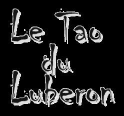 Le Tao du Luberon