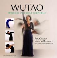 couverture livre Wutao