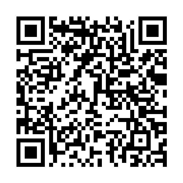 QrCode Zoom en ligne